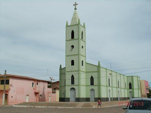 Marcolândia Piauí fonte: www.marcolandia.pi.gov.br